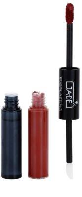 GA-DE Everlasting brillo y barra de labios de larga duración 1