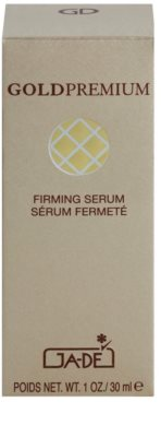 GA-DE Gold Premium ser pentru fermitate 3