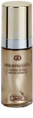 GA-DE Gold Premium serum reafirmante