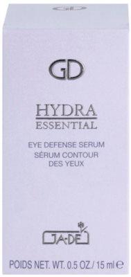 GA-DE Hydra Essential oční sérum s hydratačním účinkem 3