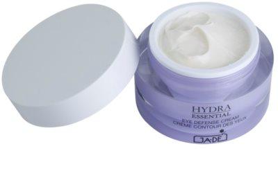 GA-DE Hydra Essential Augencreme mit feuchtigkeitsspendender Wirkung 1