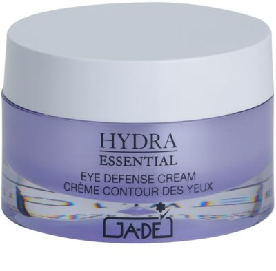 GA-DE Hydra Essential oční krém s hydratačním účinkem