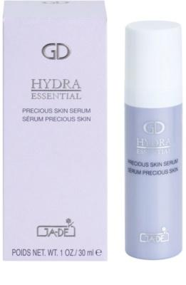 GA-DE Hydra Essential sérum hidratante 2