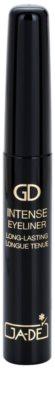 GA-DE Intense dlouhotrvající tekuté oční linky 2