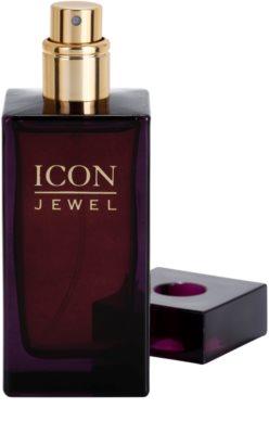 GA-DE Icon Jewel Eau de Toilette für Damen 3