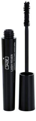 GA-DE Lash Fever Mascara für Volumen