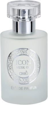 GA-DE Icon Musk Oil eau de parfum para mujer 2
