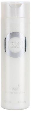 GA-DE Icon Musk Oil Lapte de corp pentru femei
