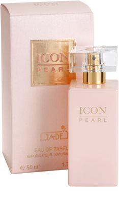 GA-DE Icon Pearl Eau De Parfum pentru femei 1