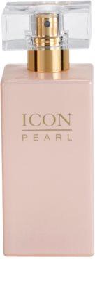 GA-DE Icon Pearl Eau De Parfum pentru femei 2