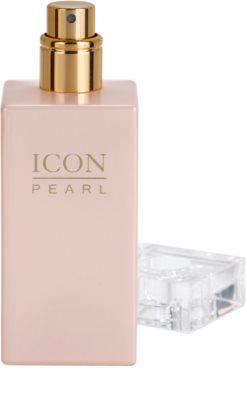 GA-DE Icon Pearl Eau De Parfum pentru femei 4