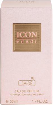 GA-DE Icon Pearl Eau De Parfum pentru femei 5