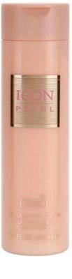 GA-DE Icon Pearl mleczko do ciała dla kobiet