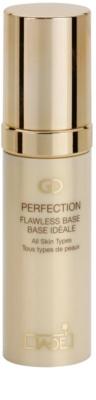 GA-DE Perfection основа для макіяжу