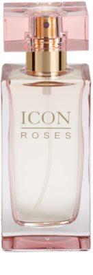 GA-DE Icon Roses Eau de Toilette pentru femei 2
