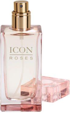 GA-DE Icon Roses Eau de Toilette pentru femei 3
