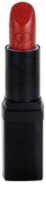 GA-DE True Color barra de labios efecto seda