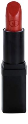GA-DE True Color Satin-Lippenstift