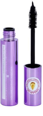 Gabriella Salvete Argan Oil Mascara für Volumen für empfindliche Augen