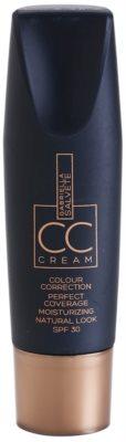 Gabriella Salvete CC Cream CC krém