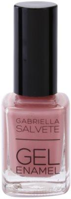 Gabriella Salvete Gel Enamel Gel-Nagellack