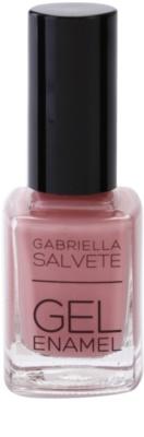 Gabriella Salvete Gel Enamel verniz de gel para unhas