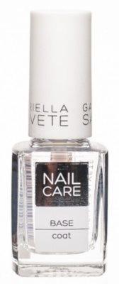 Gabriella Salvete Nail Care base de esmalte de uñas