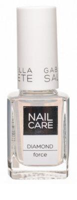 Gabriella Salvete Nail Care Diamantlack für die Fingernägel