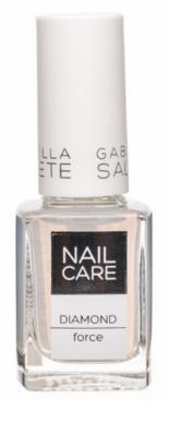 Gabriella Salvete Nail Care diamantový lak na nehty