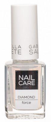 Gabriella Salvete Nail Care diamond nails körömlakk