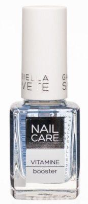 Gabriella Salvete Nail Care esmalte de uñas con vitaminas
