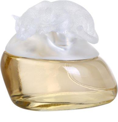 Gale Hayman Delicious Vanilla eau de toilette nőknek 2