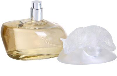 Gale Hayman Delicious Vanilla Eau de Toilette pentru femei 3