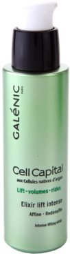 Galénic Cell Capital intensywne serum liftingujące