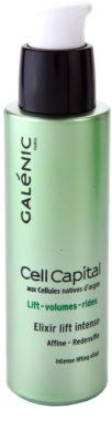Galénic Cell Capital intenzivní liftingové sérum
