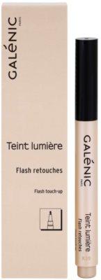 Galénic Teint Lumiere Abdeckstift für alle Hauttypen 1