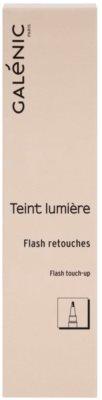 Galénic Teint Lumiere Abdeckstift für alle Hauttypen 2
