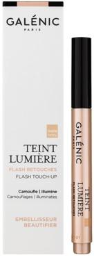 Galénic Teint Lumiere korektor za vse tipe kože 2
