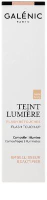 Galénic Teint Lumiere korektor za vse tipe kože 3
