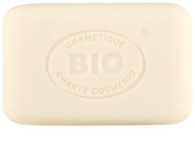 Gamarde Hygiene Reinigungsseife für trockene und empfindliche Haut 1