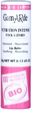 Gamarde Nutrition Intense balzam za suhe ustnice