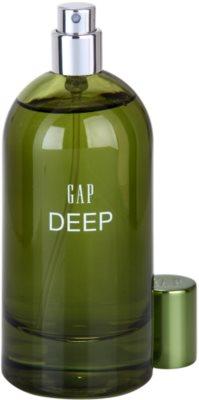 Gap Deep Men тоалетна вода за мъже 3
