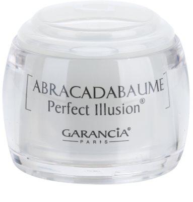 Garancia Abracadabaume Perfect Illusion corector pentru netezirea pielii si inchiderea porilor