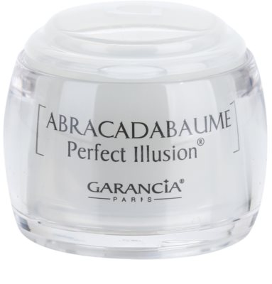 Garancia Abracadabaume Perfect Illusion corrector para alisar la piel y minimizar los poros