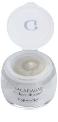 Garancia Abracadabaume Perfect Illusion corrector para alisar la piel y minimizar los poros 1