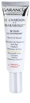 Garancia Marabout BB Creme zur Erneuerung der Hautoberfläche