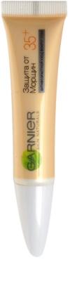 Garnier Essentials multi-aktivní oční péče proti vráskám