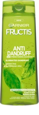 Garnier Fructis Antidandruff sampon anti-matreata pentru par normal