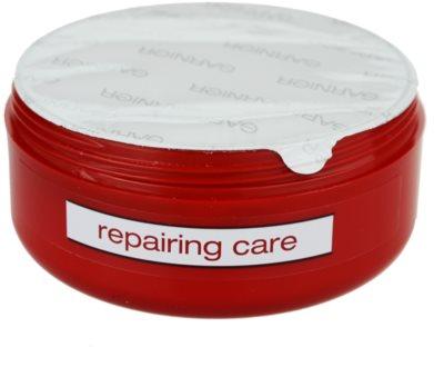 Garnier Repairing Care подхранващ крем за тяло за много суха кожа 1