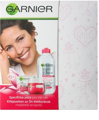 Garnier Skin Cleansing Kosmetik-Set  I.